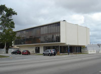 miami commercial real estate